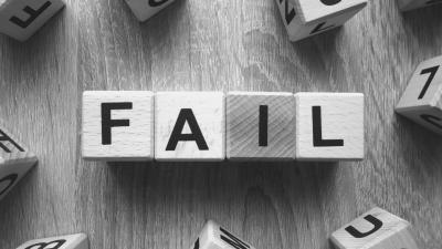 Mijn bedrijf groeit te snel - de grootste fouten